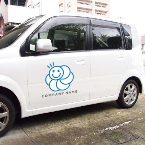 22105102H_car