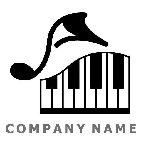 ピアノの調べ