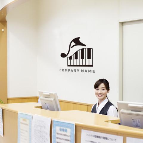 ピアノの調べオフィス