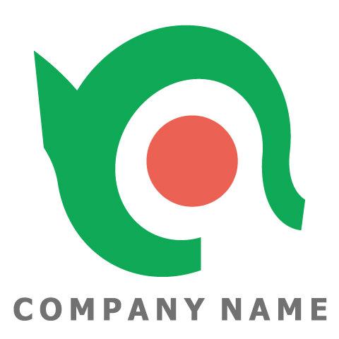 Nロゴデザイン